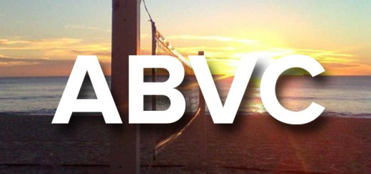 Australian Beach Volleyball Commission – NEW!