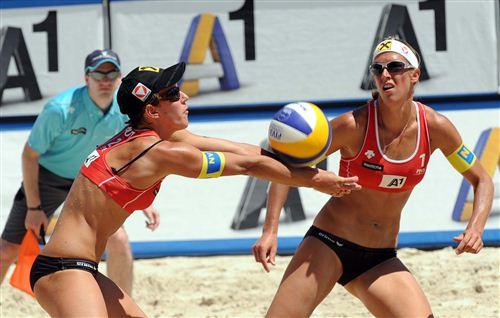 Klagenfurt Grand Slam 2012