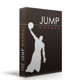 How-to-Jump-Higher-Manual